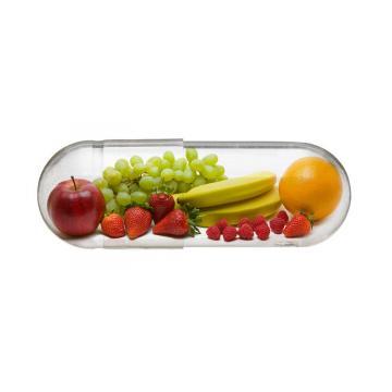 Vitamin E-400 IU D-Alpha Tocopheryl - 250 Softgels